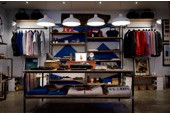 Ultras Store